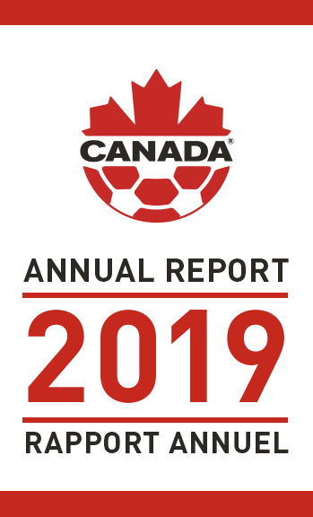 2019 Annual Report Card