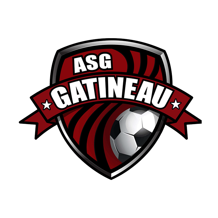 Association de soccer de Gatineau