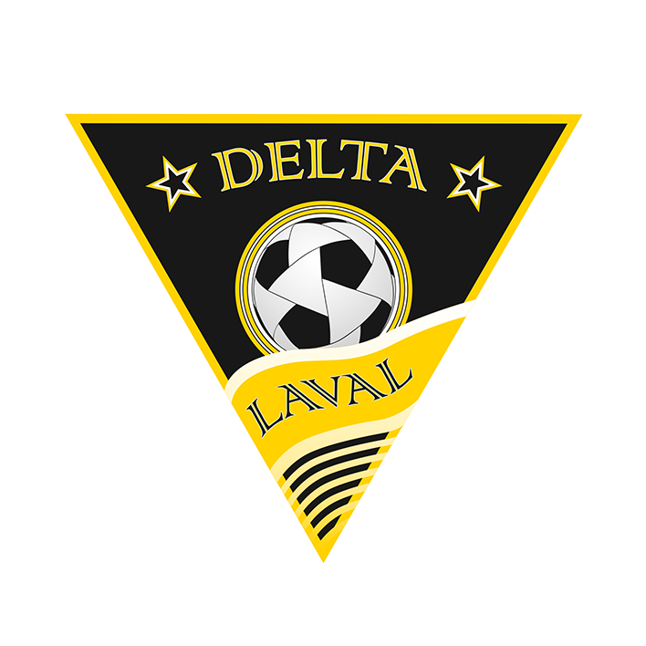 Soccer Delta Laval