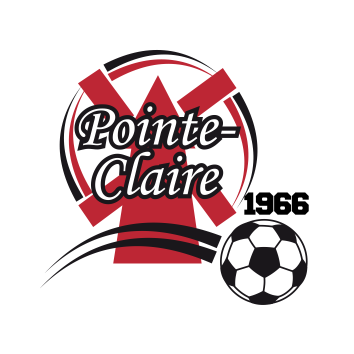 Association de soccer amateur de Pointe-Claire