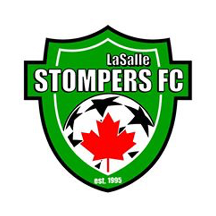 Lasalle Stompers SC