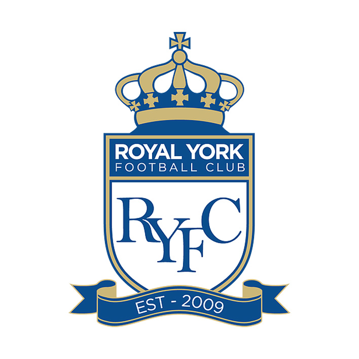 Royal York FC