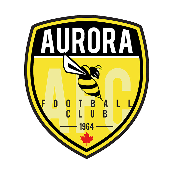 Aurora Football Club