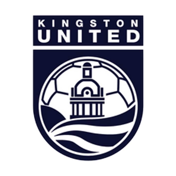 Kingston United Soccer Club