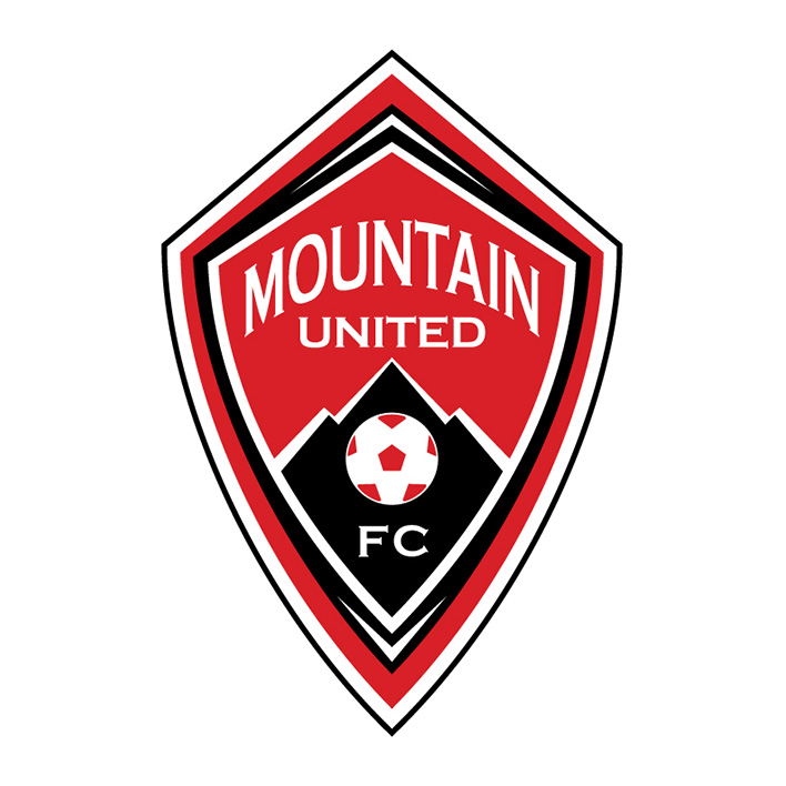 Mountain United Football Club
