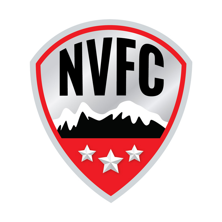 North Vancouver Football Club