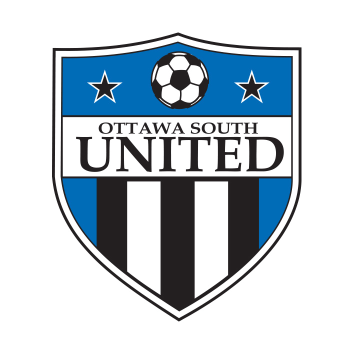 Ottawa South United Soccer Club