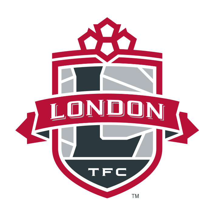 London TFC Academy
