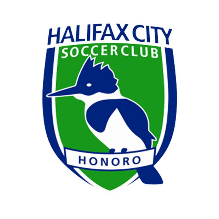 Halifax City Soccer Club