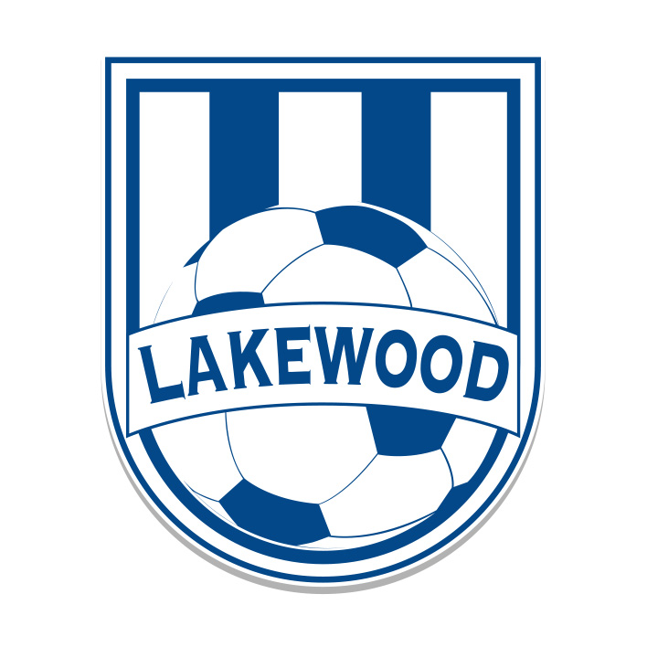 Lakewood Soccer Association