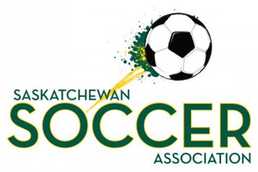 Saskatchewan Soccer Grassroots Referee of the Year