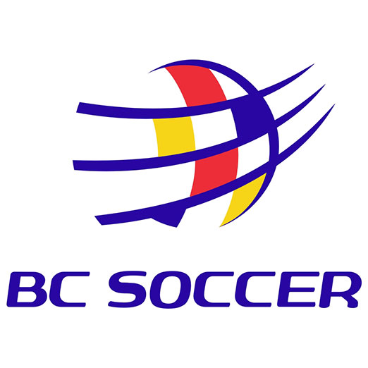 Soccer Hall of Fame of British Columbia
